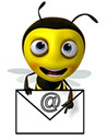 Busy Bee Construction email
